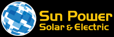 Sun Power | Solar and Electric